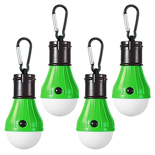 Hanging Led Emergency Light in US - 9