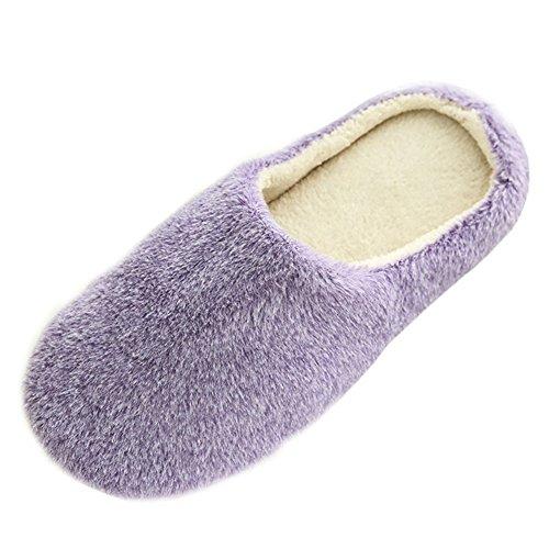 Homme Hiver Chaussures Saguaro Violet Pour Boots Bottines Femme HqSBwXR
