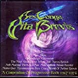 Ars Longa Vita Brevis: A Compendium of P...