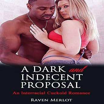 Necessary cuckold wife interracial free movie right!