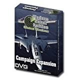 Modern Naval Battles: Global Warfare - Campaign Expansion