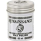 CAS Hanwei PCRW1-BRK Renaissance Wax Polish Review