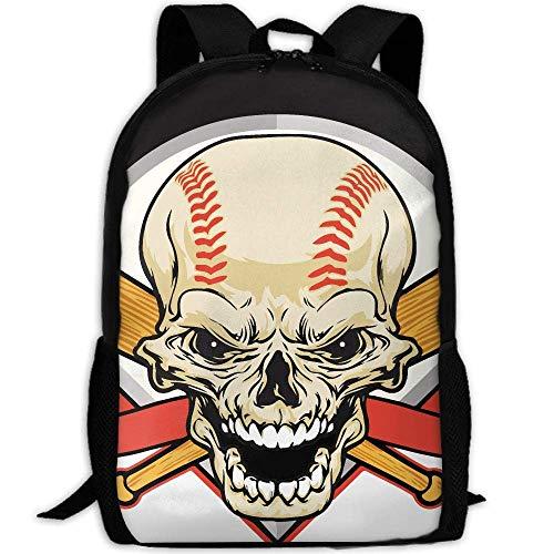 1a1889eef2e9 Vintage Mini Baseball Bat - Trainers4Me