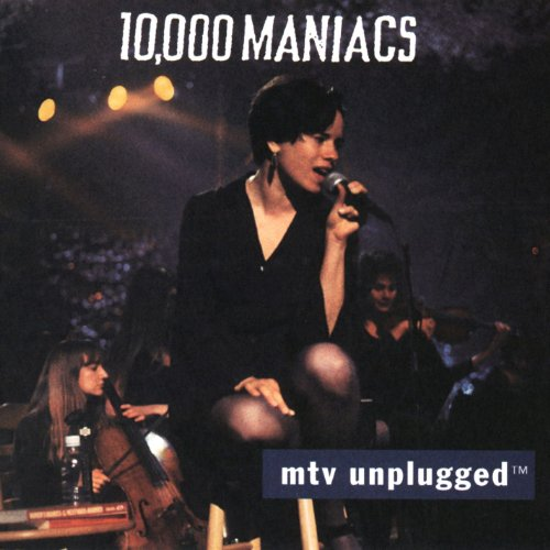 because-the-night-mtv-unplugged-version