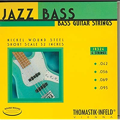 thomastik-infeld-jr324-bass-guitar