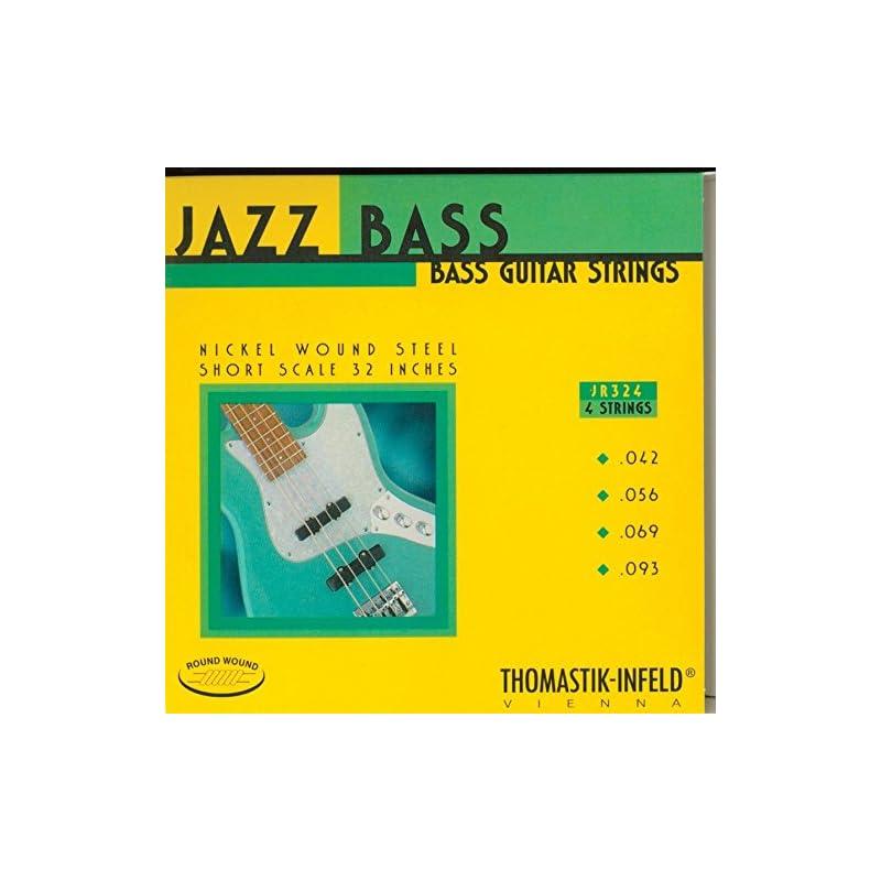 thomastik-infeld-jr324-bass-guitar