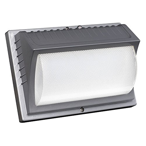 Honeywell Led Lighting Products - 9