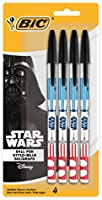 Save up to 30% on select BIC products