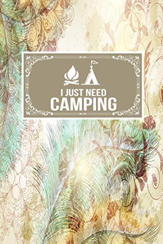 camper inn - 7