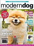 Modern Dog: more info