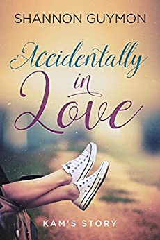 Download for free Accidentally in Love: Kam's Story