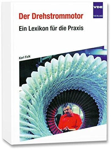 der-drehstrommotor-ein-lexikon-fr-die-praxis
