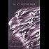 No 472 CHEYNE WALK: CARNACKI, THE UNTOLD STORIES