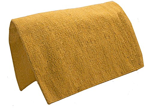 tahoe-tack-traditional-acrylic-saddle-blanket-36-x-34-yellow