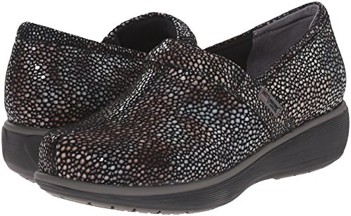 Pictures of SoftWalk Women's Meredith Clog Multi Mosaic 4