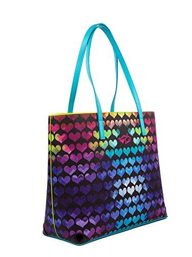 Shopping braccialini bag braccialini Shopping braccialini bag Shopping bag bag Shopping 41qnv4fzr