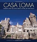 Casa Loma, Bill Freeman, 1550286455