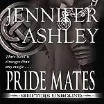 Pride Mates | Jennifer Ashley