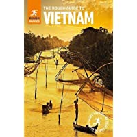 The Rough Guide to Vietnam (Travel Guide) (Rough Guides)