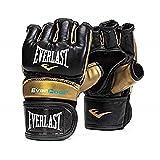 Everlast Everstrike M/L Light Bag MMA Grappling