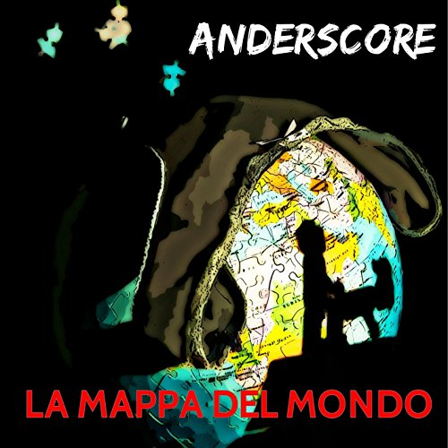 Amazon.com: La Mappa del Mondo: AnderScore: MP3 Downloads