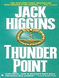 Thunder Point (Sean Dillon Book 2)