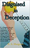 Disguised in Deception (Hidden Deception Book 1)