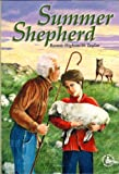 Summer Shepherd, Bonnie Highsmith Taylor and Dea Marks, 0789153343