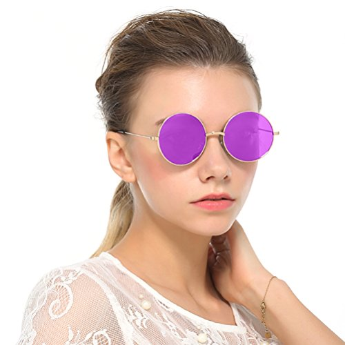 2016-sexy-retro-oversized-large-round-sunglasses-for-women-rainbow-mirrored-purple-as-picture