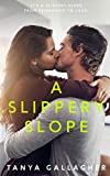Download A Slippery Slope in PDF ePUB Free Online