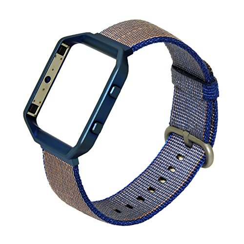 Replacement Wristband No1seller Milanese Stainless
