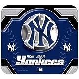 New York Yankees Mousepad