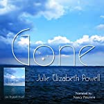 Gone | Julie Elizabeth Powell