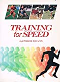 img - for Training for Speed book / textbook / text book