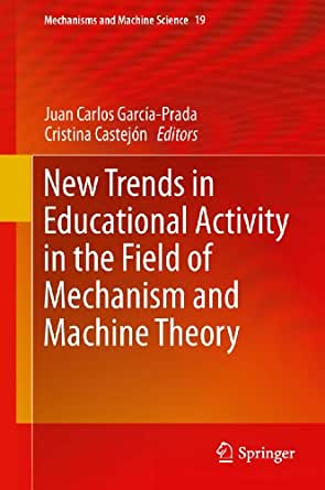 New Trends In Educational Activity In The Field Of