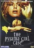 Pyjama Girl Case