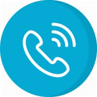 Whats Call - Unlimited Calling, Messaging & sticker platform.