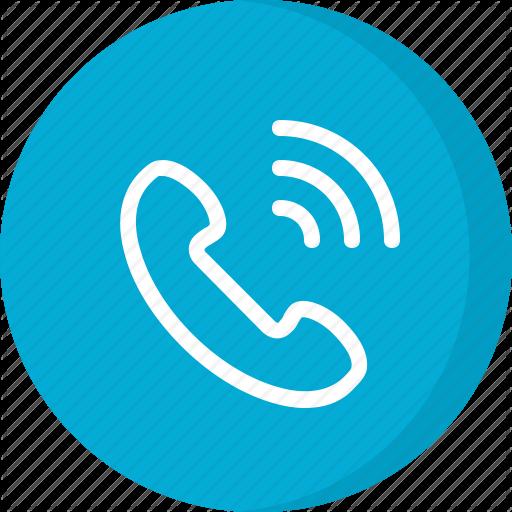 Whats Call - Unlimited Calling, Messaging & sticker platform.