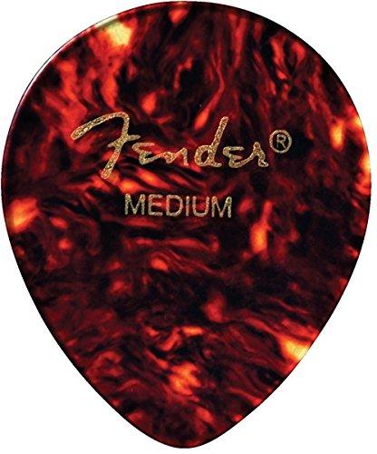 fender 347 - 1
