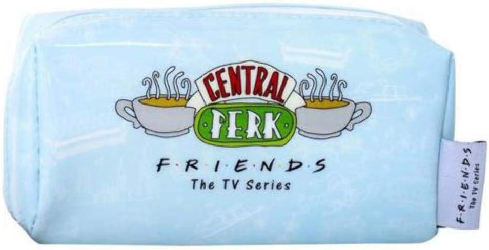 FRIENDS Trousse Central Perk PVC