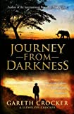Journey from Darkness