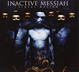 Sinful Nation by Inactive Messiah (2008-07-29)