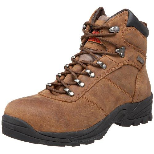 Thorogood Men's Waterproof Hikers 6