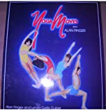 img - for Yoga Moves With Alan Finger book / textbook / text book
