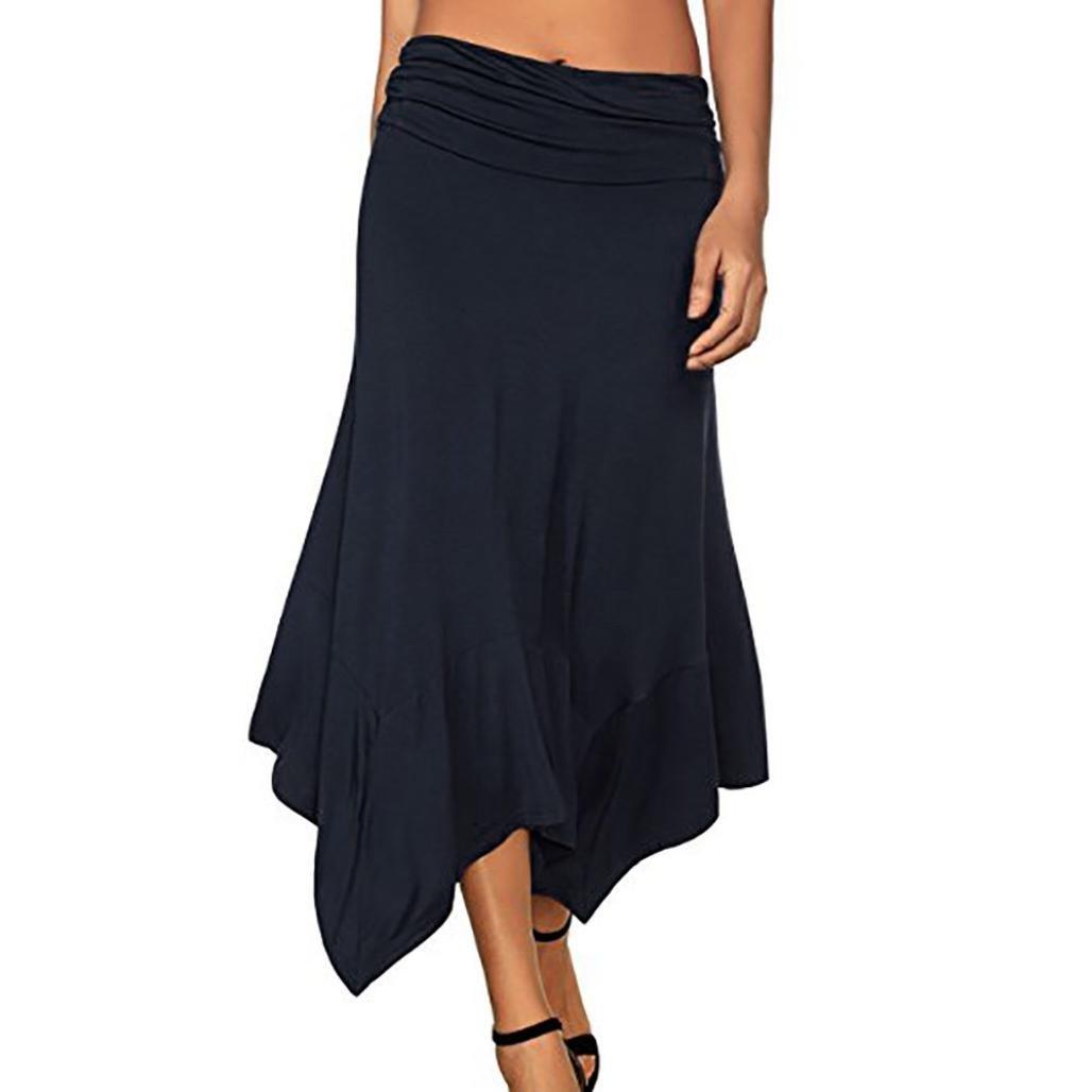 Women Skirts, BaZhaHei