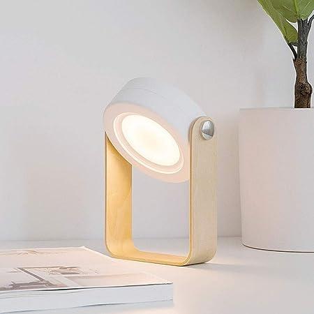 KUVV Ángulo De Ajuste Libre De 360 Grados Fuente De Luz LED ...