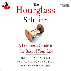 The Hourglass Solution