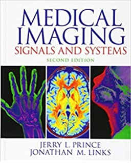the essential physics of medical imaging 3rd edition pdf free download