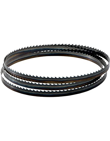 LENOX DIEMASTER 2/® M42 HSS Banda de sierra bimet/álica 3 unidades, 1140 x 13 x 0,65 mm, con 6//10 dientes
