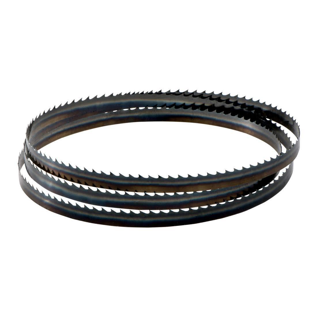 Metabo Bandsägeblatt 2230 x 3,5 x 0,5 mm